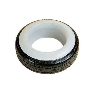 Stubbs Tyre Bowl 18ltr S6PTB