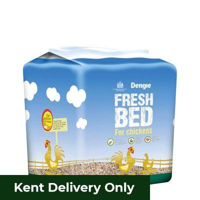 50ltr Dengie Fresh Bed