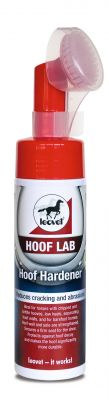 Leovet Hoof Lab Hoof Hardener 200ml