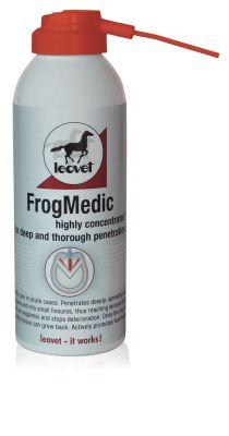 Leovet Frog Medic Spray 200ml