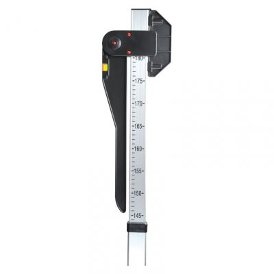 Lincoln Horse Measuring Stick