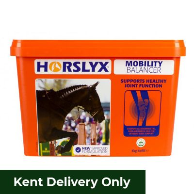 Horslyx Mobility Balancer 5kg