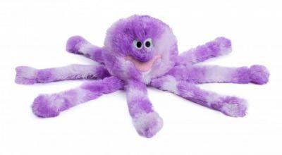 Petface Octopus Medium