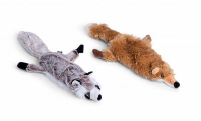 Petface Woodland Critters Large