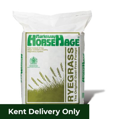 Horsehage Green (Rye Grass)