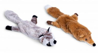 Petface Woodland Critters Small