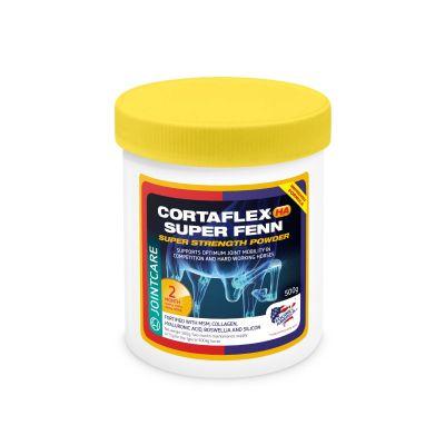 Equine America Cortaflex HA Super Fenn Solution Size: 1ltr