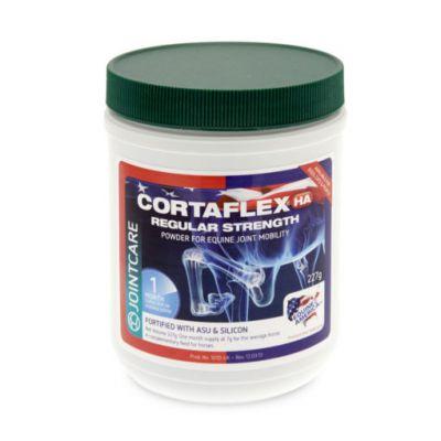 Equine America Cortaflex HA Regular Powder