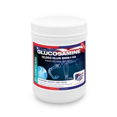 Equine America Glucosamine HCI 12000 1kg