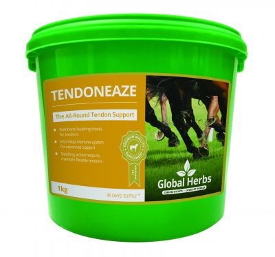 Global Herbs TendonEaze Size: 1kg