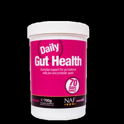NAF Daily Gut Health Size: 700g
