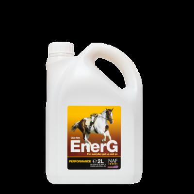 NAF EnerG 2ltr Size: 2ltr