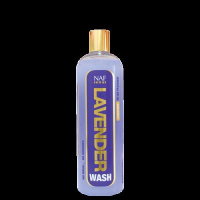 NAF Lavender Wash 500Ml