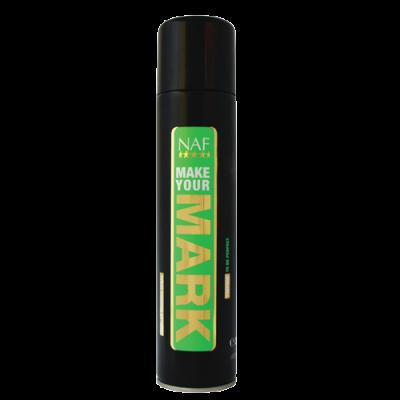 NAF Make Your Mark 300G