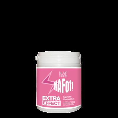NAF Off Extra Effect Gel Size: 750g