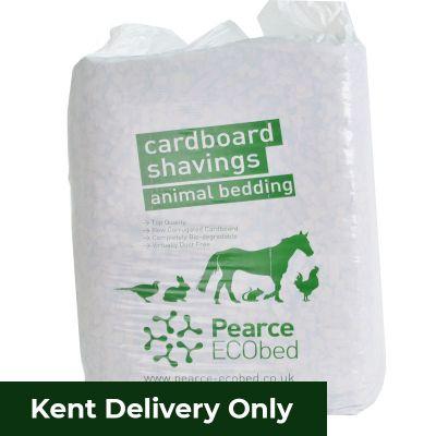 Eco-Bed Cardboard (cardboard)