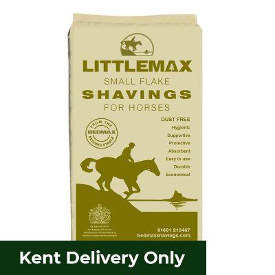 Littlemax (wood shavings)