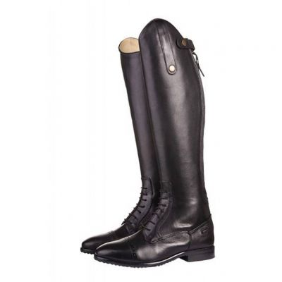 HKM Kids Valencia Boots Std/Narrow