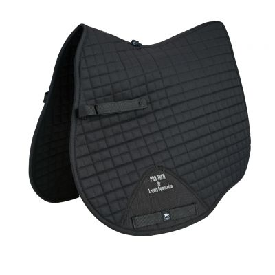 Pro Tech GP Saddle Cloth