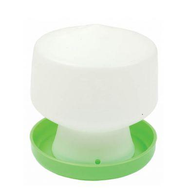 Poultry Super Drinker (Mushroom) 0.6ltr