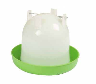 Poultry Super Drinker (Dome)
