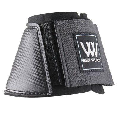 Woofwear Club Overreach Boot