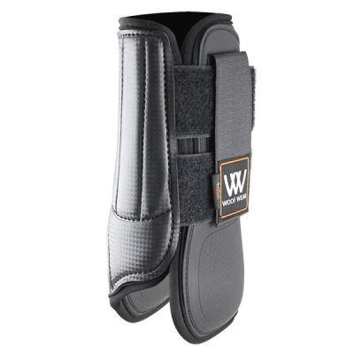 Woofwear Smart Event Boot Front