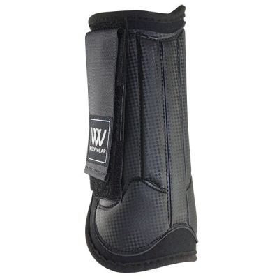 Woofwear Event Boot Front