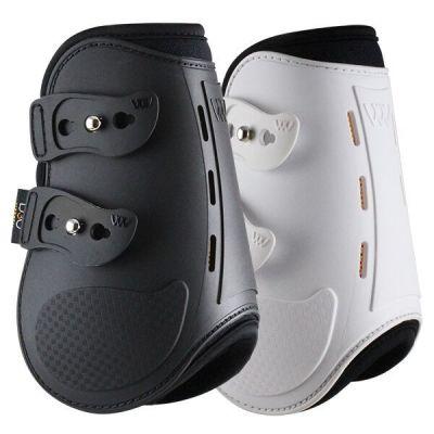 Woofwear Smart Fetlock Boot