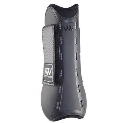 Woofwear Pro Tendon Boot
