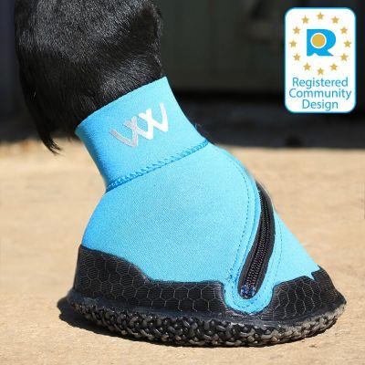 Woofwear Medical Hoof Boot