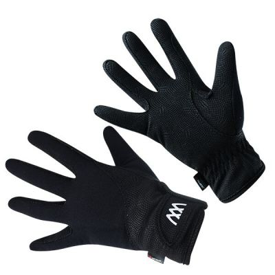 Woofwear Precision Thermal Glove