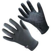 Woofwear Powerstretch Glove