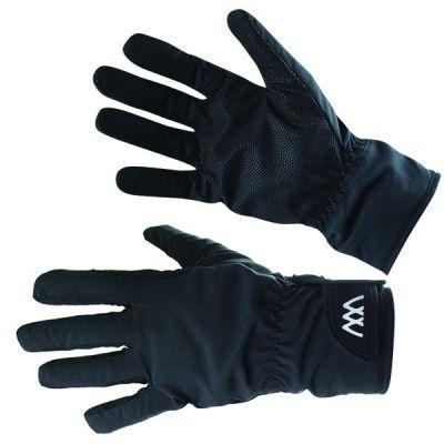 Woofwear Waterproof Riding Glove