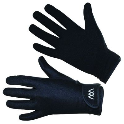 Woofwear Connect Smartphone Riding Glove