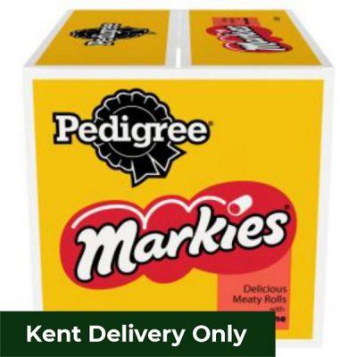 Pedigree Markies Original with Marrowbone 12.5kg