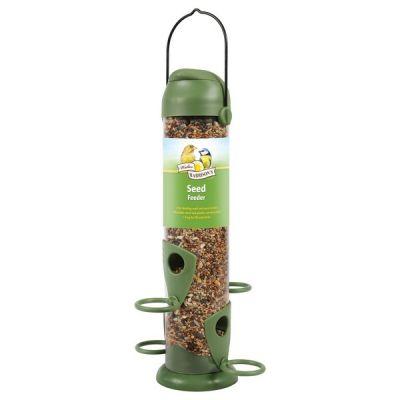 Harrisons Flip Top Seed Feeder 30cm