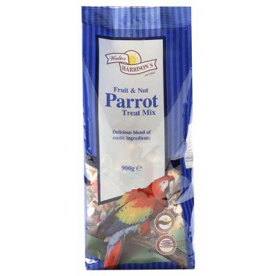 Harrison's Premier Parrot Food 2.25kg