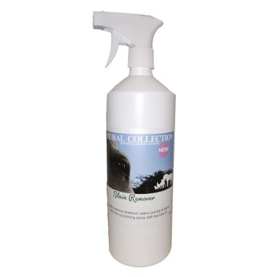 Rural Collection Stain Remover 1ltr Size: 1ltr