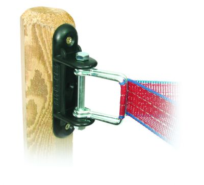 Tape End Tensioner Pk2 (Iruangle)