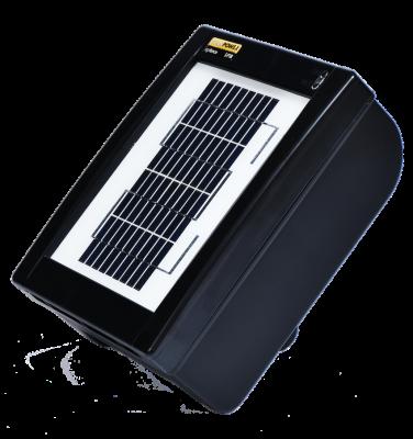 SP18 Solar Energiser 0.23J