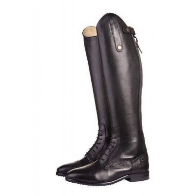 HKM Valencia Riding Boots Normal / Extra Wide