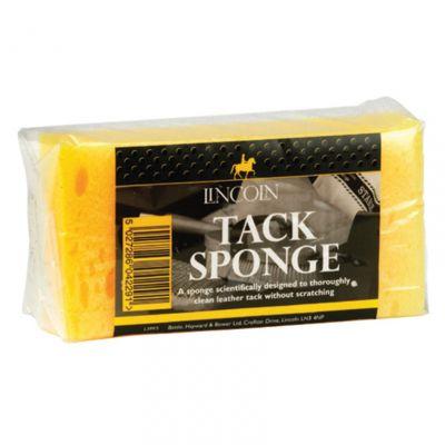 Lincoln Tack Sponge Small