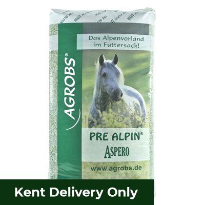 Agrobs Pre Alpin Aspero (Chaff)