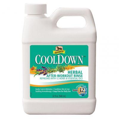 Absorbine Cooldown 946ml