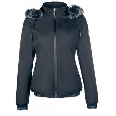 HKM Trend Winter Jacket