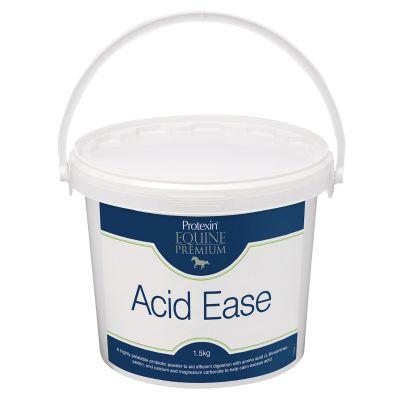 Protexin Acid Ease Size: 1.5kg