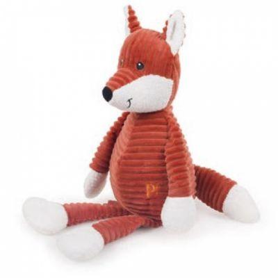 Petface Buddies Fox (X3)