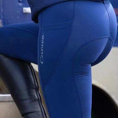 Cameo Thermo-tech Tights