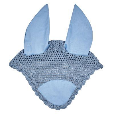 Weatherbeeta Prime Ear Bonnet
